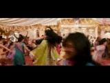 www.MakeJar.com - JAB MEHNDI LAG LAG JAAVE VIDEO SONG   SINGH SAAB THE GREAT   SUNNY DEOL