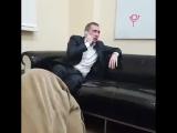 Первый телефонный разговор Путина с Трампом