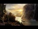 Assasin`s Creed Rogue 14 - В честь солнечного затмения [60 FPS]