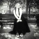 Раяна Асланбекова фото #50