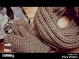 Vicki Hand Knitting