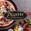 Pizzeria на Заньковецької, 5