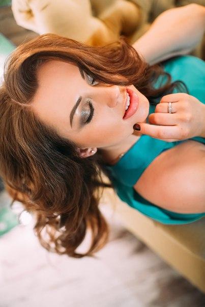 фото из альбома Катерины Халбазаровой-Пивник №1