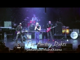 Amboy Dukes - Journey to the Center of the Mind - Detroit Music Awards 2009
