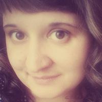 Anya Kvashnina