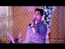 Loiq Saidov Be too dar azobam official video HD