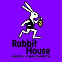 rabbithouse56