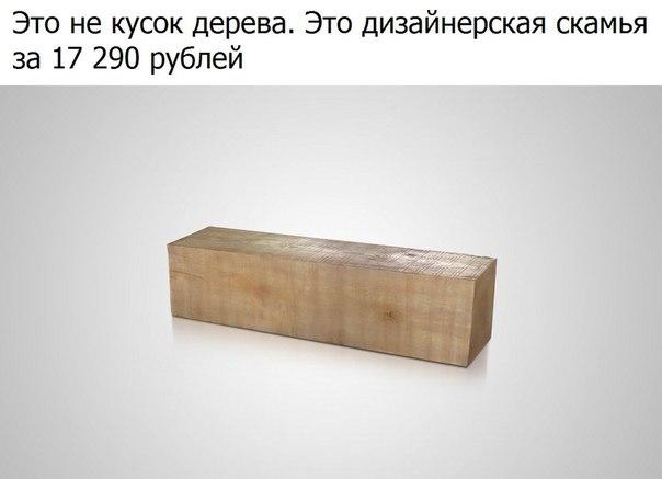 https://cs7052.vk.me/c604828/v604828306/1a507/ihN44IDGH_Q.jpg