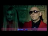 152 Pitbull feat Havana Brown - We Run The Night