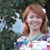 Tatyana Kazantseva