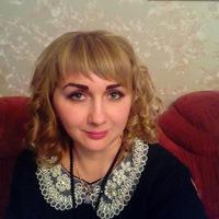 Виолетта Мешкова
