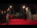 Церемония награждения «BAFTA» | 12 февраля 2017