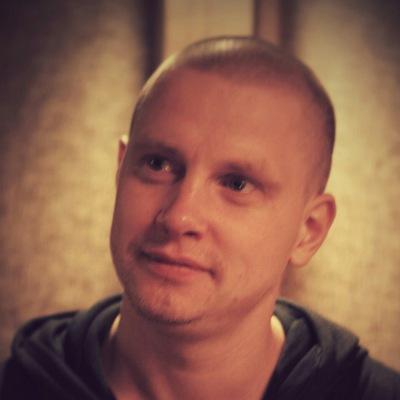 Вадим Липинский