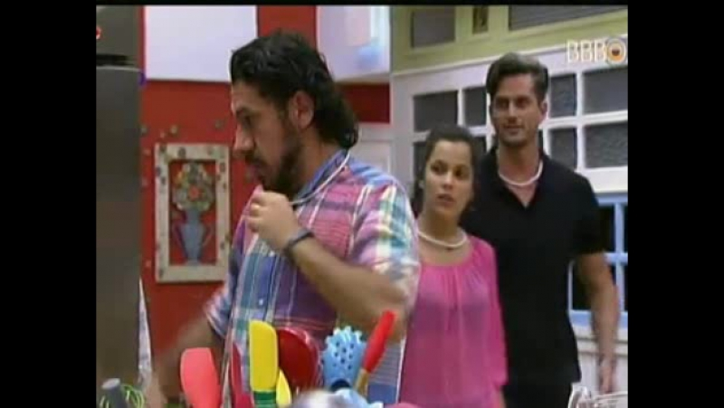 2017_02_13_EMILLY CAMPEONA