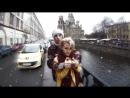 Премьера НАВСЕГДА | Andrew V. starring Vlada Chuprova