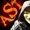 Counter Strike 1.6 aSt
