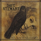 Dave Stewart feat. Martina McBride - All Messed Up