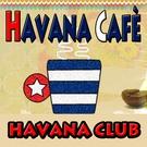 Havana Club - Chan Chan