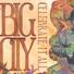 Big City - Car Music