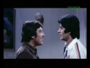 Uragan Muzik ★❤★ Владыка судьбы Muqaddar Ka Sikandar 1978