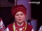 анс. Срібні джерела  Тетяна Белюга - Ой, ти гаю (2017)