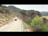 Epik Feat. Camille Jones - Feel Much Better (Kontor Edit)