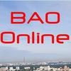 ВАО Online