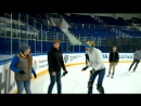 Ice ice деффки
