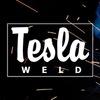 TESLA WELD | Продажа сварочного оборудования