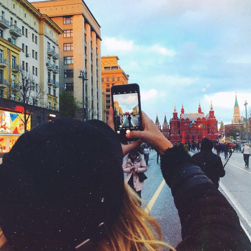 Александр Малюгин | Москва