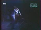 Музыка всех поколений (РТР, 1996)