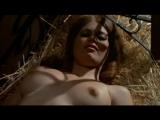 Nudes actresses (Vimala Pons, Vincene Wallace) in sex scenes / Голые актрисы (Вамила Понс, Винсен Уоллес) в секс. сценах