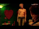Nudes actresses (Paulina Gálvez, Paulina Holtz) in sex scenes / Голые актрисы (Паулина Гальвес, Полина Холц) в секс. сценах