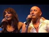 Edda Muvek - Turne 2010 (2011)