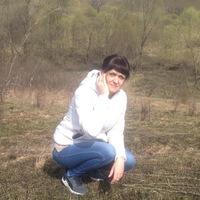 Анкета Балжан Динасилова