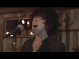 LP (Laura Pergolizzi) - Lost On You (Live)