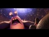 КРАБ ТАМАТОА - ЖИТЬ В БЛЕСКЕ FHD 1080p (ПОЛНАЯ РУССКАЯ ВЕРСИЯ ИЗ МУЛЬТФИЛЬМА МОАНА)