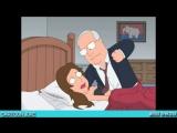 Гриффины - приколы самое лучшее - Family Guy Best Video