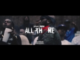Jeezy – All There Ft. Bankroll Fresh