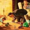 Арт-терапия в семейном консультировании