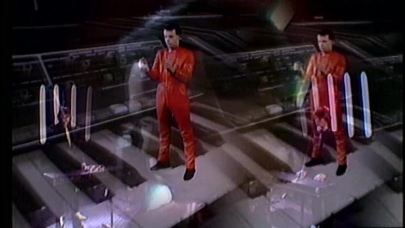Gary Numan - Cars/ страница Архив Популярной Музыки/ New Wave » Freewka.com - Смотреть онлайн в хорощем качестве