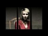 Silent Hill 2 [Trailer E3] [2001]