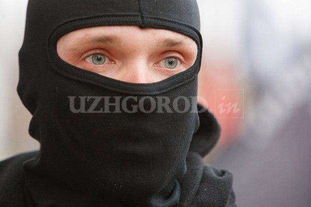 Karpatszka Szics felvonulása Ungváron, képanyag: 64 kép _7msFnzjcL8
