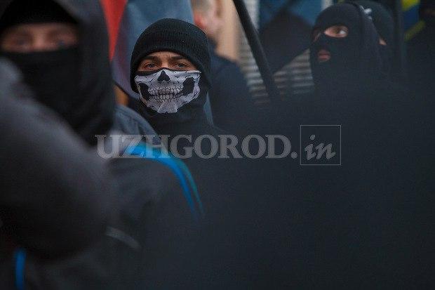 Karpatszka Szics felvonulása Ungváron, képanyag: 64 kép 0Yw9nXtxaFI