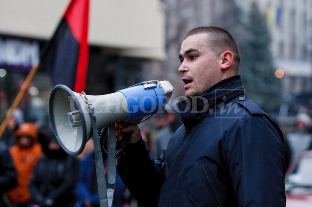 Karpatszka Szics felvonulása Ungváron, képanyag: 64 kép Y2ImxfBN_eQ