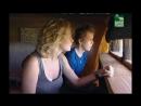 BBC Заповедник в дебрях Африки 09 серия Реальное ТВ животные 2005