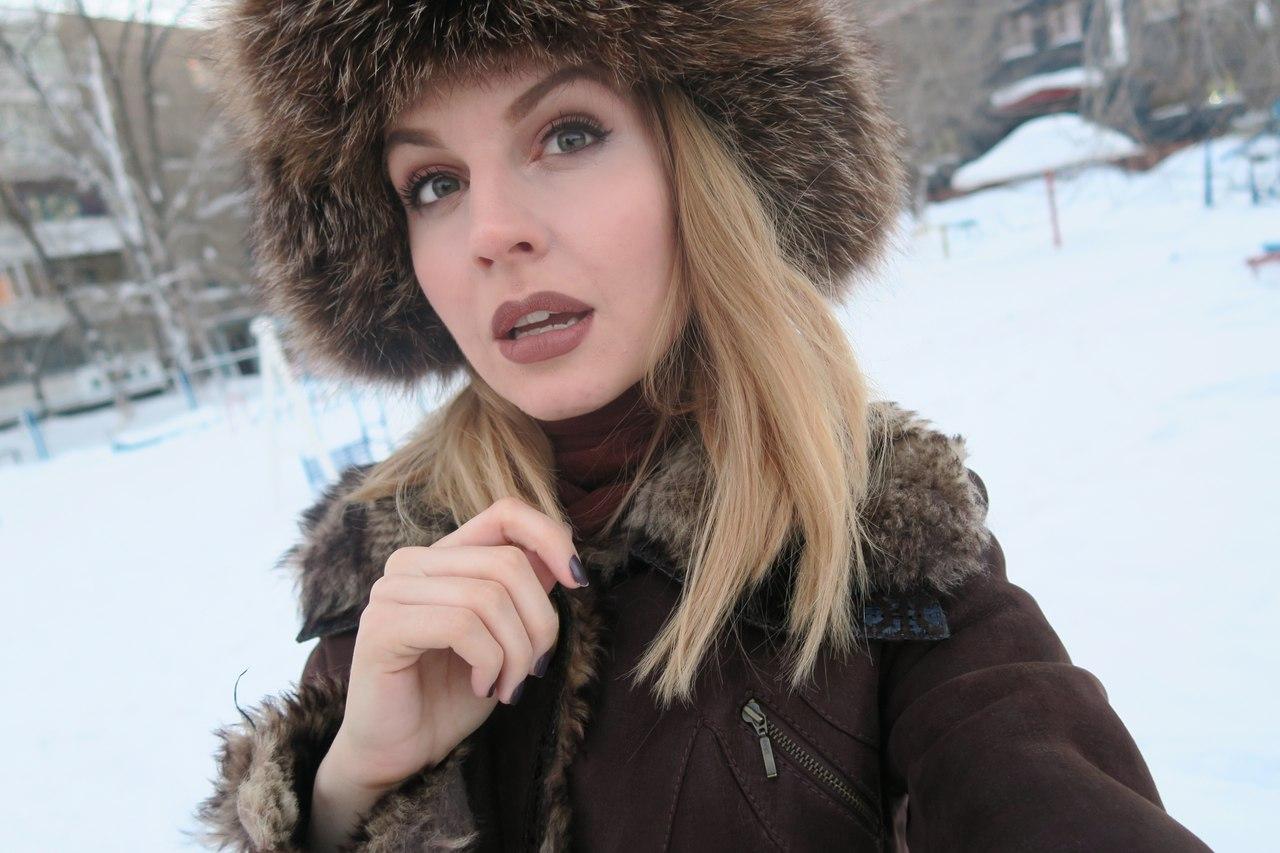 Александра Башарова, Караганда - фото №8
