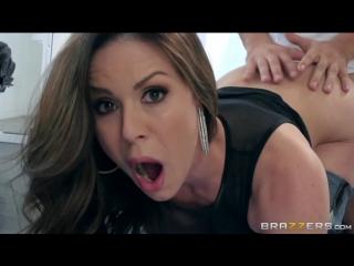 Kendra lust (personal trainers session 1) milf sex porno anal вставил в попу, порно с мамками зрелые