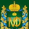 Министерство финансов Калужской области