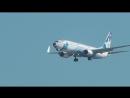NordStar B 737 800 VQ BNG